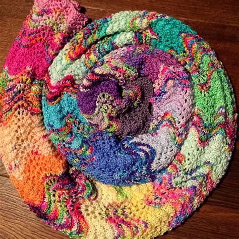 uk knitting patterns free cuddlebums dyed yarns patterns shawl and wrap