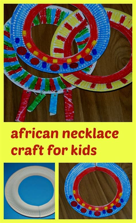 kenya crafts for 17 best ideas about crafts on