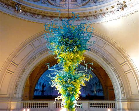 v a chandelier v a chandelier chandelier in the rotunda of the v a 169