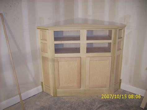 building a corner cabinet building plans for corner cabinet plans diy free