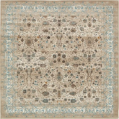 rugs montreal area rugs montreal blue 152cm x 245cm montreal rug area