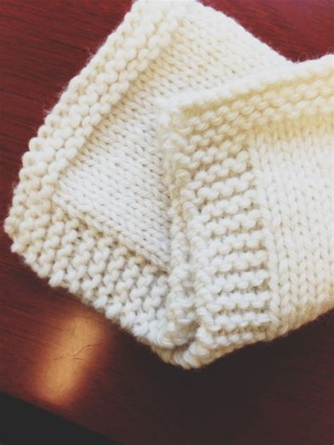 understanding in knitting 1000 images about crochet diy on