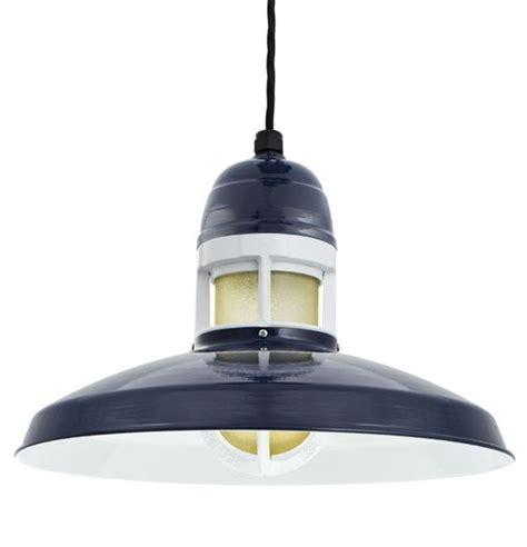 lighting warehouse brisbane brisbane industrial pendant lighting l everything nautical