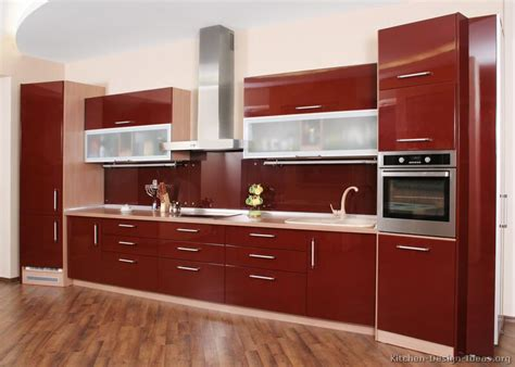 kitchen cabinet images pictures of kitchens modern kitchen cabinets