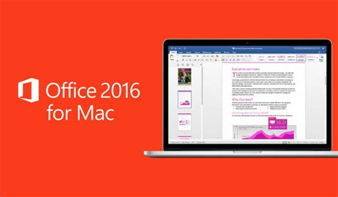 for mac how to uninstall and remove office 2016 from mac