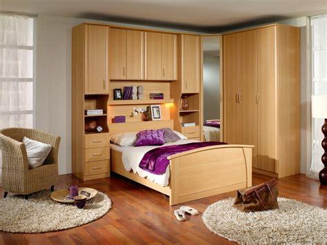 overbed bedroom furniture 10 stunning modern bed designs