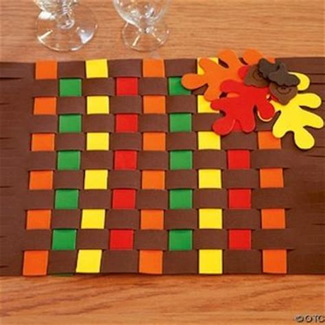 thanksgiving crafts with construction paper the world s catalog of ideas