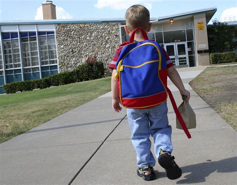 school days eleven hour school days for tiny tots