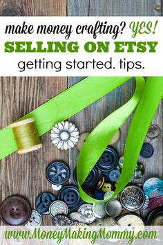 make jewelry at home for money 1000 images about home business ideas on work