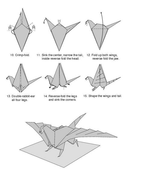 easy origami things how to make origami stuff 2016