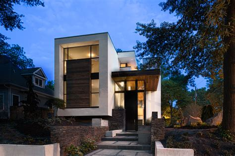 architect home design modern residential architects homes floor plans