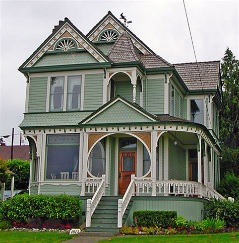 home depot historic paint colors houses painted