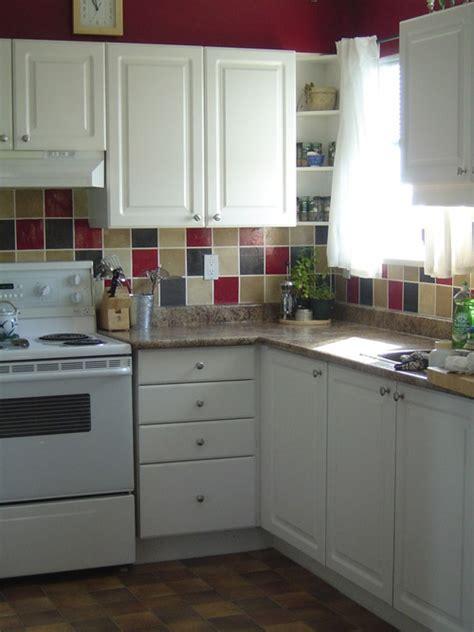 cheap kitchen design cheap kitchen remodel ideas for a better kitchen