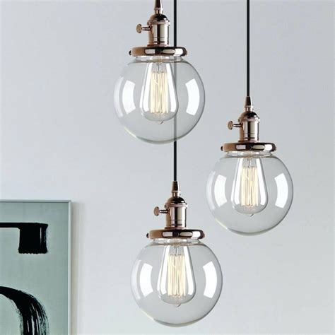 in pendant light fixtures in pendant light fixtures home depot astonbkkcom