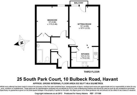 bachelor flat floor plans 28 bachelor flat floor plans floor plans bachelor