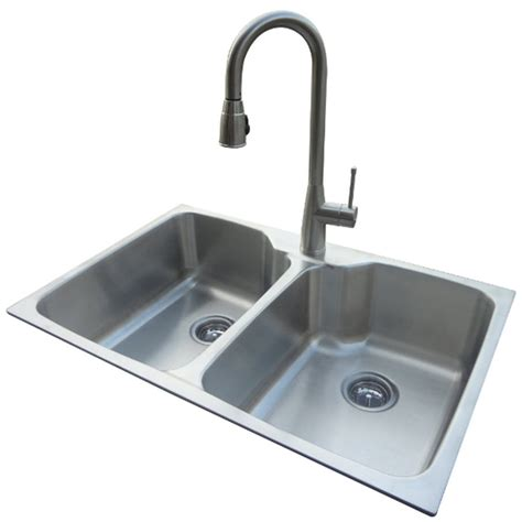 kitchen sinks and faucets designs american kitchen sink faucet