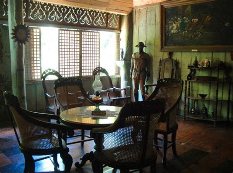 Home Interior Colors clarin ancestral house wikipedia