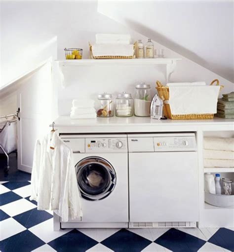 laundry room storage solutions 20 briliant small laundry room storage solutions