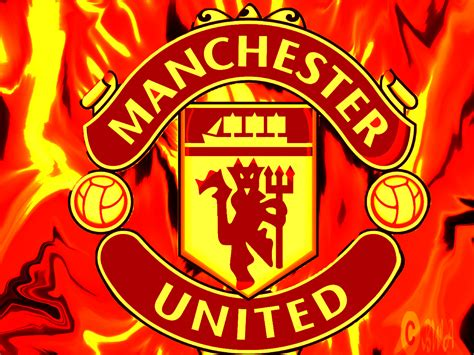 manchester united football manchester united logo 2013 hd wallpapers
