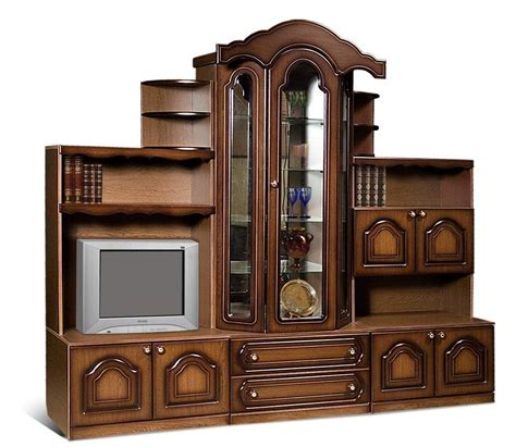 furniture images furniture tv stands 21 photos kerala home design and