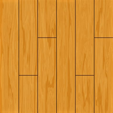 wood paneling wood paneling wooden background texture www