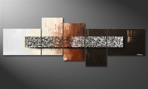 notre toile peinte 224 la day at 260x90cm tableaux