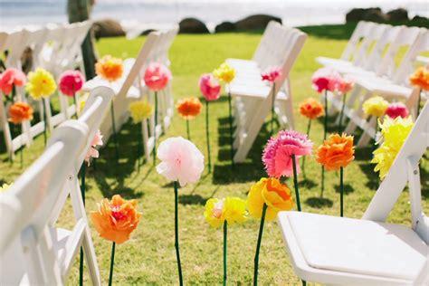 wedding crafts for diy weddings diy wedding ideas