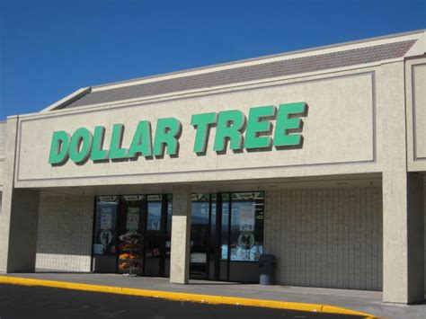 dollar tree dollar tree official site myideasbedroom