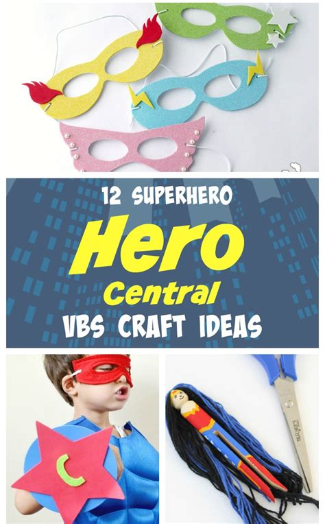 vbs craft ideas for craft ideas central vbs theme southern