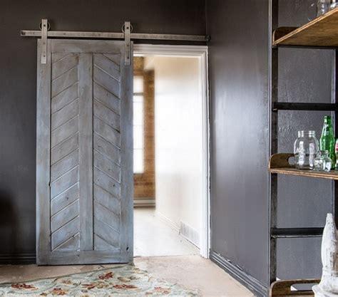interior doors home hardware interior sliding barn door the best inspiration for