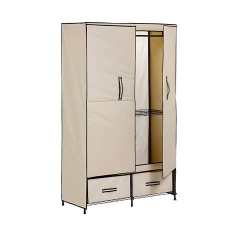 honey can do door storage closet honey can do door storage closet bloomingdale s