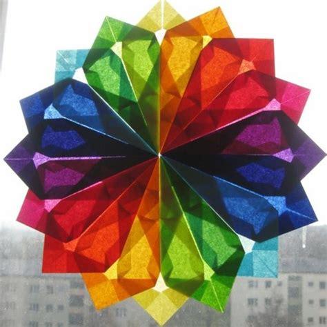 tissue paper suncatcher craft tissue paper suncatcher craft ideas