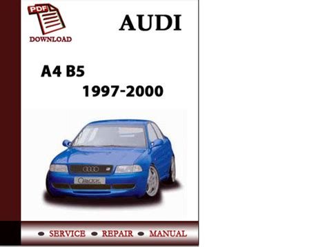 service manual pdf 1995 audi a6 transmission service repair manuals audi a3 2013 2018 2006 audi a8 fuse box 2006 free engine image for user manual download