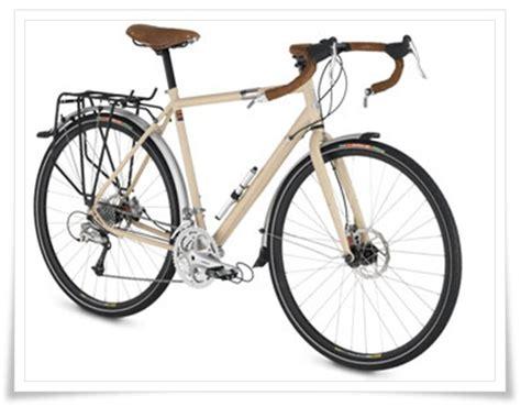 Foto Modifikasi Sepeda by Foto Foto Modifikasi Sepeda Terbaik Info X Unik