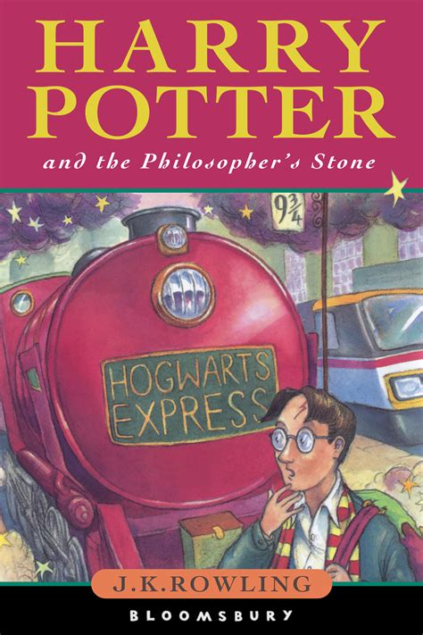 harry potter picture book 7 new avatar for harry potter book covers let s start