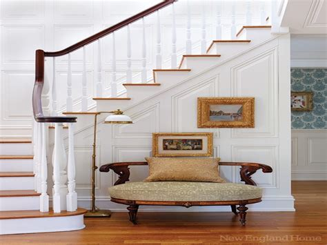 cape cod style homes interior interior new design new home interior designs