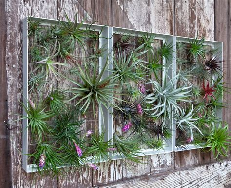 outdoor garden wall decor outdoor decor wall room ornament