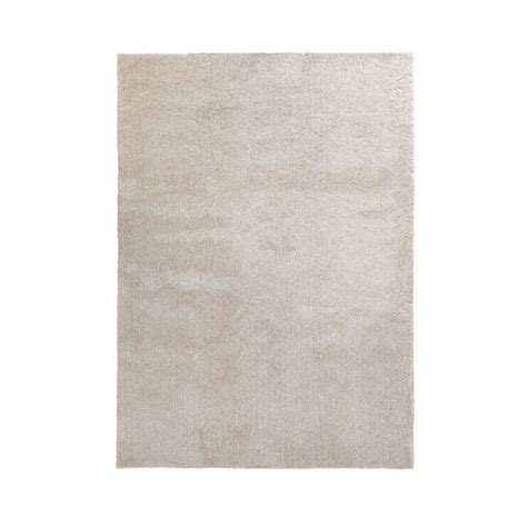 7 ft area rugs home decorators collection ethereal beige 7 ft x 10