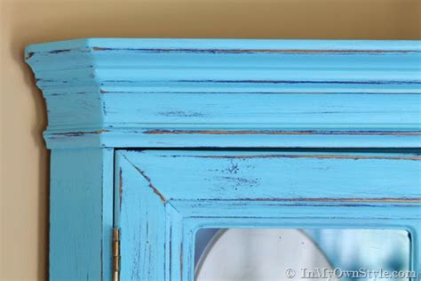 chalk paint colors diy furniture makeover mixing up diy chalk paint recipes