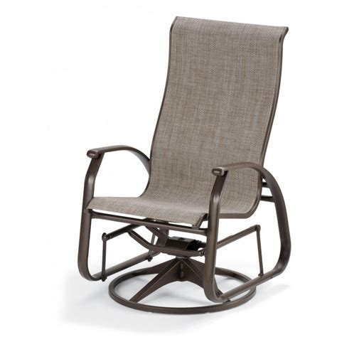 sling replacement for patio chairs furniture mallin patio furniture albany patio furniture