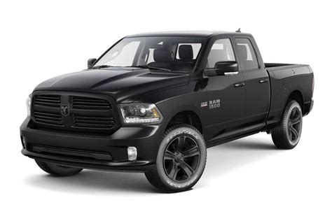 Dodge Ram Redesign by 2018 Dodge Ram 1500 Concept Redesign Auto Car Update
