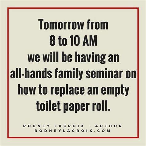 Bidet Toilet Jokes by Best 25 Toilet Paper Humor Ideas On Pinterest Toilet