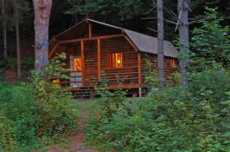 Cozy Cabins by Cozy Cabins 173 173 Maine Cabin And Vacation Rentals