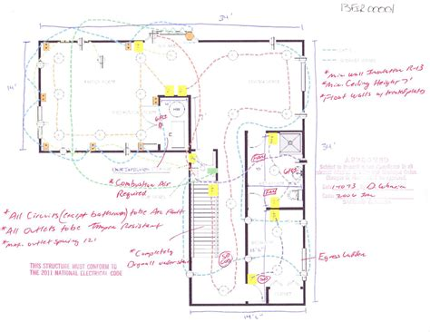 basement plan how to layout a basement design home decoration live