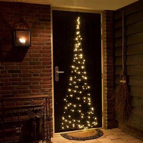 illuminated outdoor trees buy outdoor door illuminated tree the worm