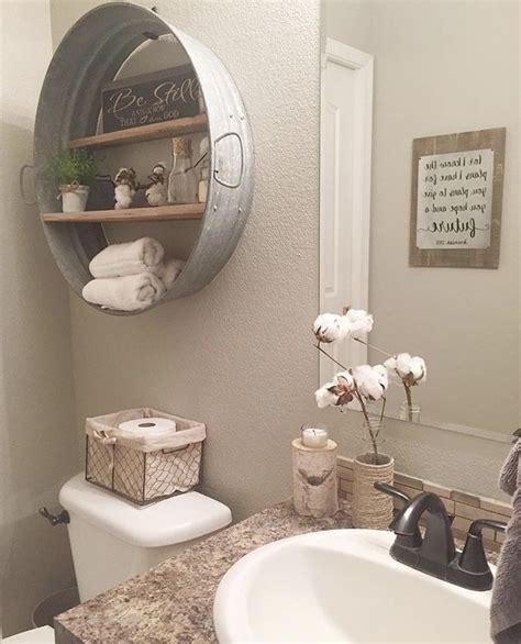 rustic decor ideas 25 best ideas about rustic bathroom designs on