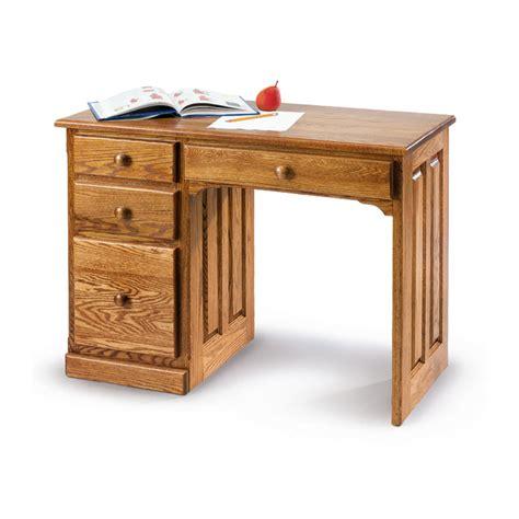student at desk student desk solid wood office furniture woodcraft