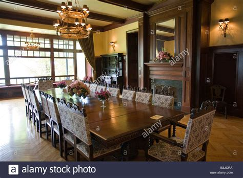 pictures of formal dining rooms boldt castle dining room the formal dining room at the