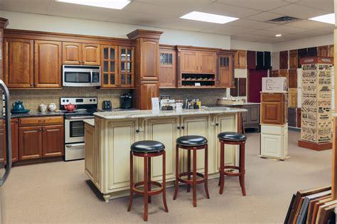 kitchen cabinets lakewood nj kitchen cabinets lakewood new jersey 28 images kitchen