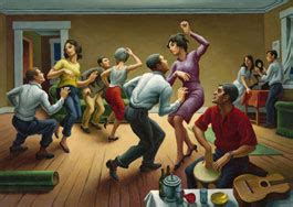 paint with a twist grant ave hart benton american story exhibit archive